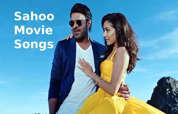 sahoo full movie