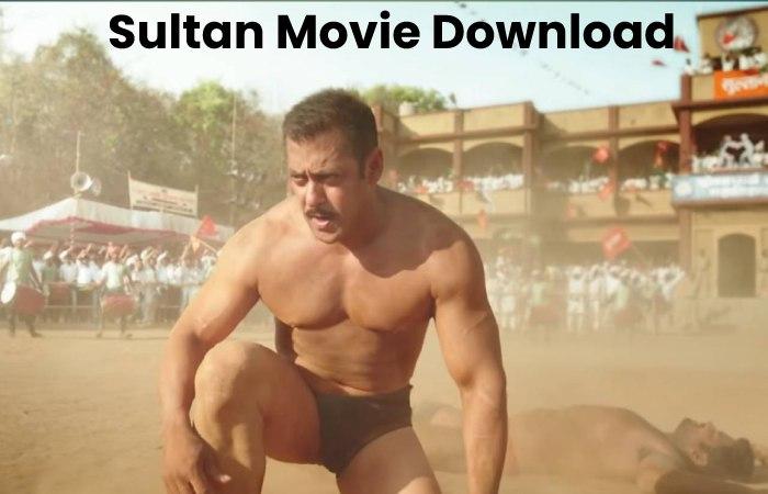 sultan movie download