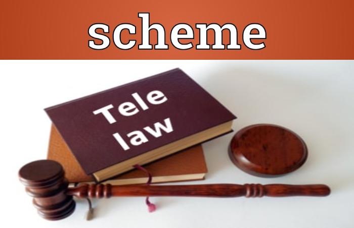 tele law