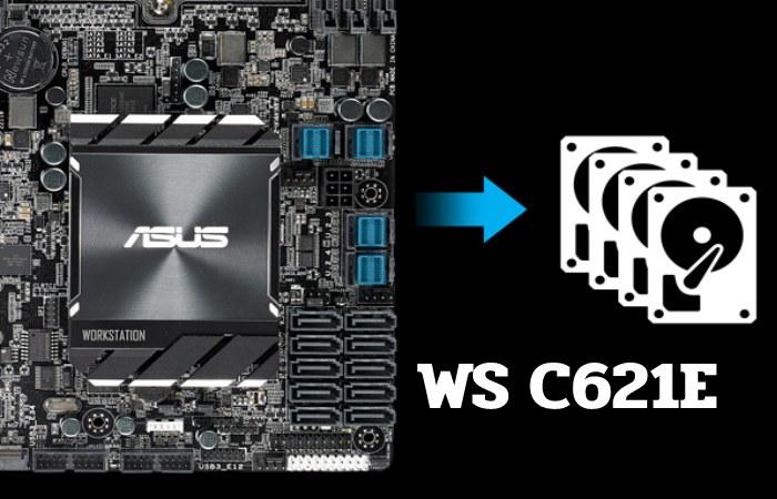 dual cpu motherboard