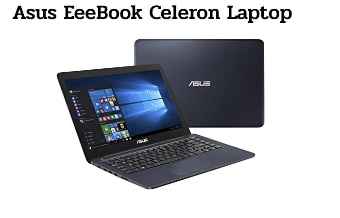 laptop under 10000
